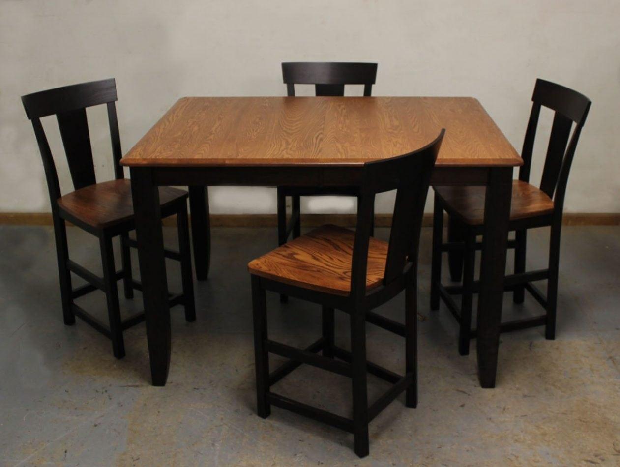 Gascho furniture northern michigan relief sale